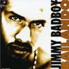 100 JIMY BAD BOY - ESTA NOCHE (DJ NEOX 2012)