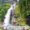 10 - watercourse - arunachala (to ramana maharshi)