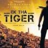 Ek Tha Tiger - Jaaniyan
