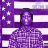 ASAP Rocky - Big Spender (JC Remake)(Instrumental)