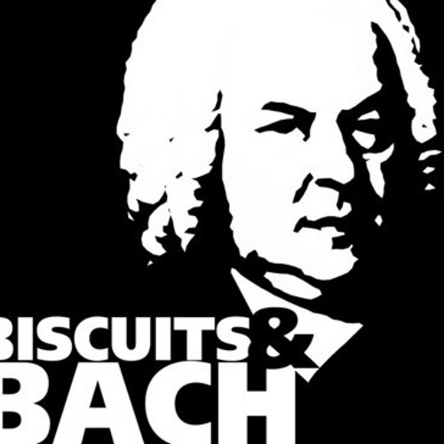 Biscuit Chat with Bob Moody