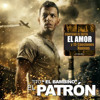El Amor - Tito el bambino- 105 MBP Remix Dj Mizho