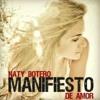 Naty Botero - Manifiesto De Amor By  Jos Paredes