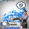 Thiago Brava - Facebook