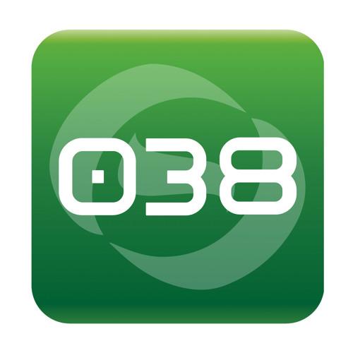 DBCS-038 Goobee (07-2012)