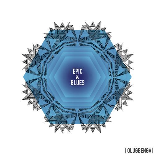 Epic & Blues