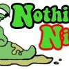 Nothing To Nine - Bad Day, Good Night