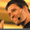 Anthony Robbins - Leadership Qualities