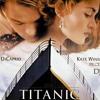 Titanic (RAP BEAT)   Producciones Sander Dj
