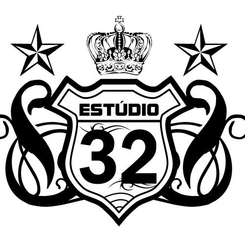 Do sue lado-legionarios-gravado no estudio32 produzido por chileno