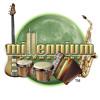 Download Andy Andy Ft,  Alex Matos - El Cariño Es Como Una Flor, Millennium Promotions Inc. Mp3