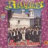 A1. Los Bellkings - Pa' mi tierra