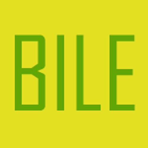 Bile - Nigel Mines