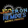 JonTron Theme Full Remixes - Dance Pop Remix