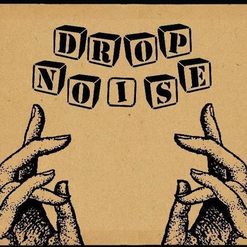 On The Line - Drop Noise (Hip Hop)