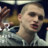 SWEB - Cine te crezi feat. Pojar