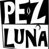 Pez Luna - Tengo Un Corazon