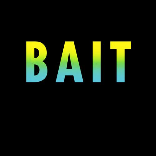 Brenmar & DJ Sliink - Bait