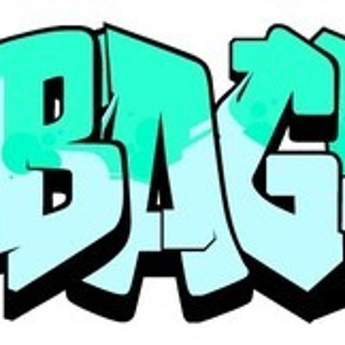 MC MAGRINHO - VEM GRELIN VEM GRELIN [ DJ'S NANDO SG E QUIIK ] STUDIO BAGDÁ