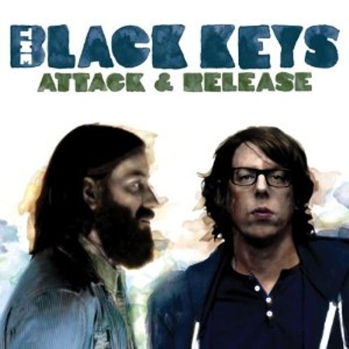 I Got Mine (The Black Keys cover)
