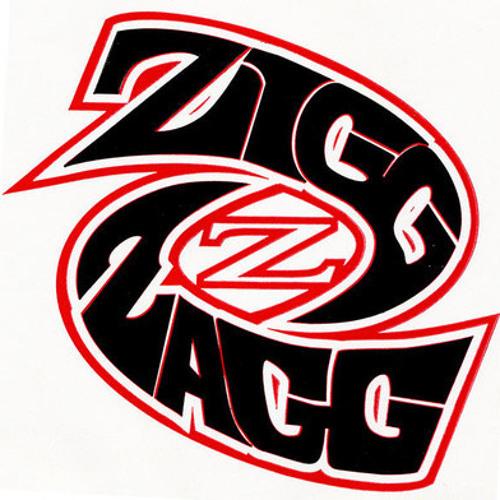Da Prognosis: Zigg Zagg