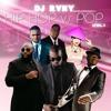 Download tracks 41-43 Mp3