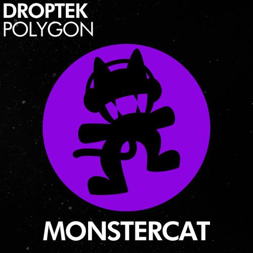 Droptek - Madness