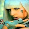 Lady GaGa Poker Face Remix (Demo)