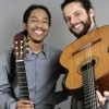 Brasil Guitar Duo on their parents' support in their early days
