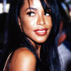 Amy Ketchum a'capella - Aaliyah At Your Best (You Are Love)