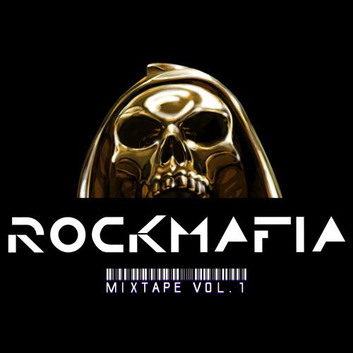 Rock Mafia Presents: IN-Q - I Wont Be Surprised