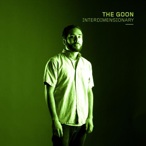 The Goon - Interdimensionary (Free Download)