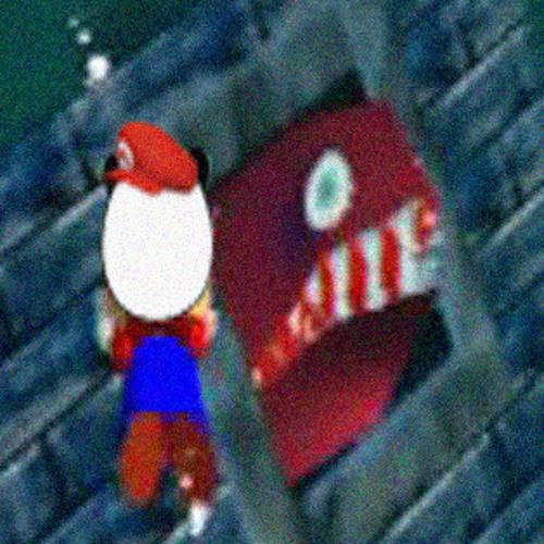 """Super Mario 64 - Dire Dire Docks ( Noms """"I'm Eel"""" Bootleg)"""