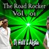 04-Mata Mata Go-(Dj Hell & Akshu Mix)