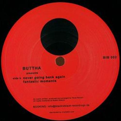 Buttha-Fantastic moments BIB002 (orginal mix)