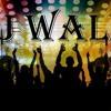 Dj waly  ( Mix julio 2012 )