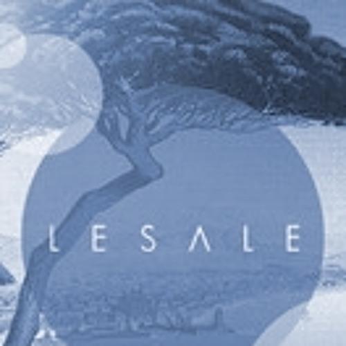 LeSale - Sweat Lodge Radio Mix - July 10th, 2012