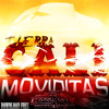 Tierra cali movitas mix