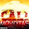 Tierra cali movitas mix mp3