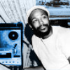 I am not a DJ I just edit music I love vol 2 NEED NO PERMISSION DUB