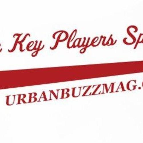 Where Key Players Speak!