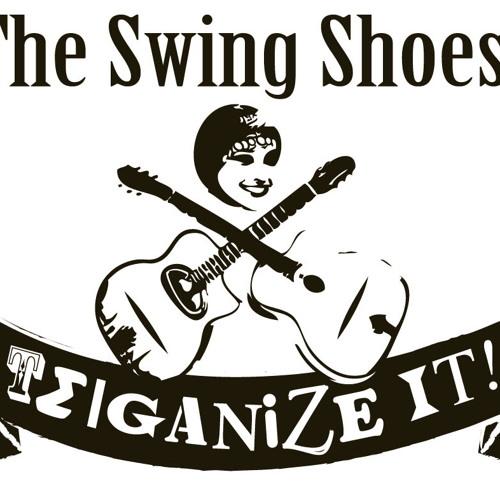 Swing '42