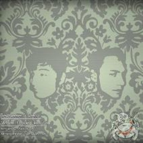 Bescheerer & Szenasi - When It Looks Like Life (James Johnston Remix) (Dutchie Music)