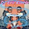 # MC VANIIN - INSTRUMENTO MUSICAL (( DJ ERII'KIINHO ))