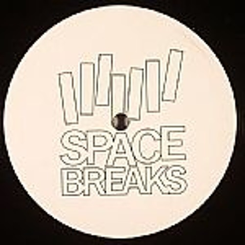 B1 Adham Zahran - Paddington (Petr Serkin remix) - Space Breaks Records 016