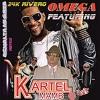 Omega el Fuelte Ft Kartel del Mambo-Acualta mi Gata Remix By 24K Rivero 2012-Version Master