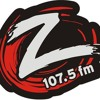 Sonora Everest.- Tumbala.-Remix By.Dj Lalo-Beatss 2012 - La Zeta 107.5 FM -