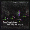 TonGestalten - One Way Trip (Original) 128kbits preview - Tonspur Records