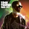 Tinie Tempah - Pass Out (AvivBetter Remix)