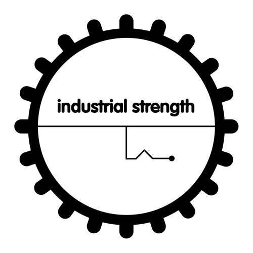 Tymon & Waldhaus - Born in Sin (Preview) Industrial Strength